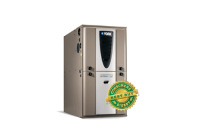• 17 SEER EFF • 1.5–5 Tons • Improved Alloy, MicroChannel Coil • Sound Level 71 dBA • 10 Year Compressor Warranty • 10 Year Parts Warranty • ENERGY STAR • Qualifies for saveONenergy Rebate