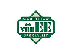 logo-vanEE