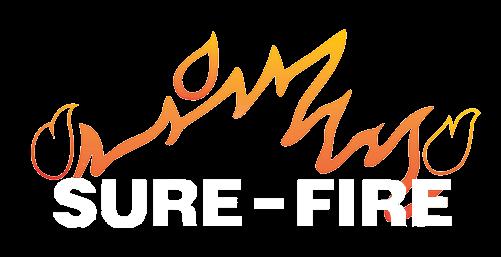 Surefire Heating