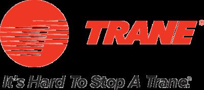 logo-trane-logo-black-tagline